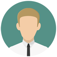 Personnel-icon0